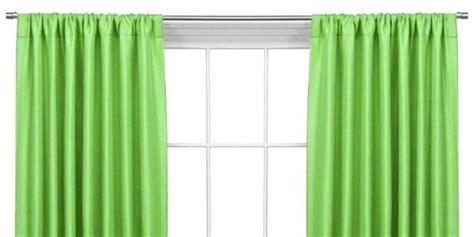 curtain cleaning curtain steam cleaning cleaning tips