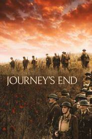 Cheval De Guerre Streaming Vf : overlord streaming vf complet gratuit film01stream ~ Maxctalentgroup.com Avis de Voitures