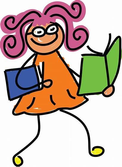 Daycare Clipart Van Reading Clipartpanda Terms