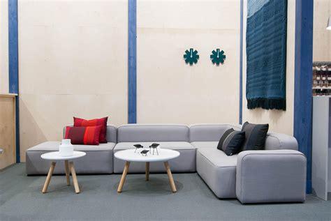 rope sofa sofas  normann copenhagen architonic