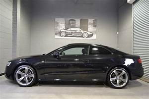 Used Audi For Sale In Iver  Fontain Motors