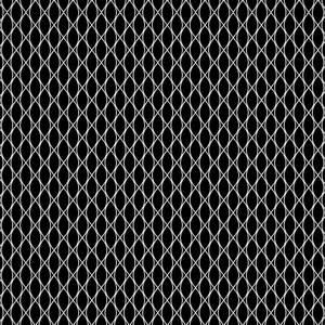 Image Gallery Mesh Pattern