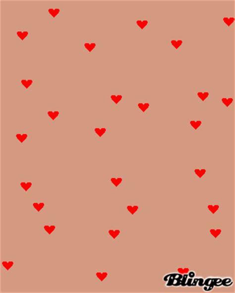 fondo corazones fotografia  blingeecom