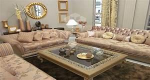salle a manger tunis 1 salon du meuble de tunis With salle a manger 2016 tunisie