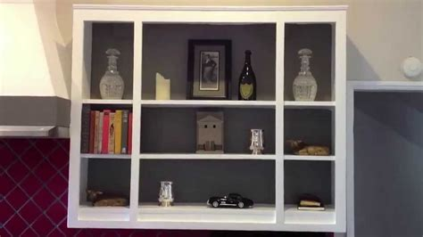 how to paint inside kitchen cabinets how to update or paint kitchen cabinets half idiots guide