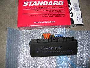 2007 Chrysler Crossfire Fuse Box Location : p0410 secondary air injection system malfunction solution ~ A.2002-acura-tl-radio.info Haus und Dekorationen