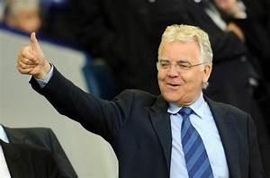 Top 5 famous Everton Fans - Slide 5 of 5