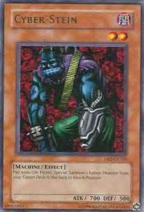 top 10 most expensive yugioh cards in the world world most