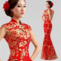 wedding dresses from china wedding dresses on thai wedding dress and wedding