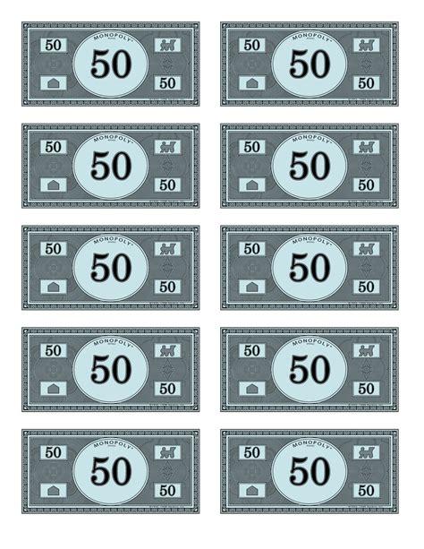 monopoly money vector  getdrawings