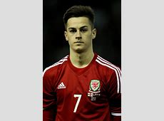 How rich is Tom Lawrence? Net Worth, Height, Weight Net