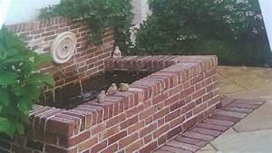 Brunnen Aus Stein Bauen : gartenmauern trockenmauern hangbefestigungen weingarten ravensburg nizamettin sahin ~ Whattoseeinmadrid.com Haus und Dekorationen