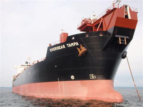 osg overseas tampa grand bahama shipyard