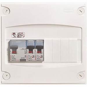 Materiel Electrique Legrand Pas Cher : produit entretien materiel electrique legrand ~ Dailycaller-alerts.com Idées de Décoration