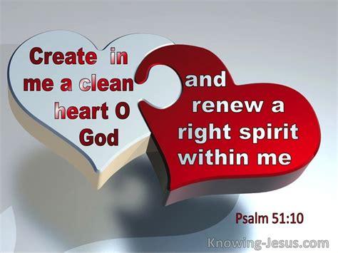bible verses  restoration  backsliding