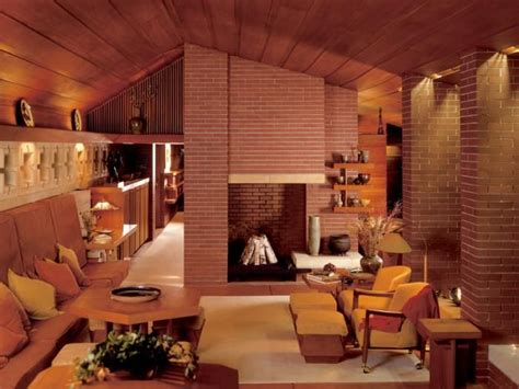 Home Interior 80s : 50 Best 80s Interior Design Images On Pinterest