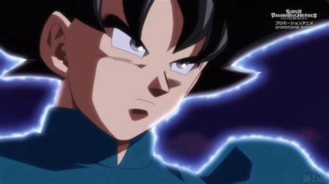super dragon ball heroes episode  complet