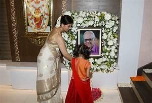 Aishwarya Rai Bachchan to make late father's birthday ...