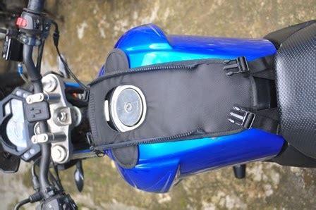 Tankbag Tourzero Z1 7gear 7gear tourzero byson tankbag rp 360 000 jri motorbike