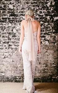 wedding dress rental tampa bay myideasbedroomcom With wedding dress rental tampa