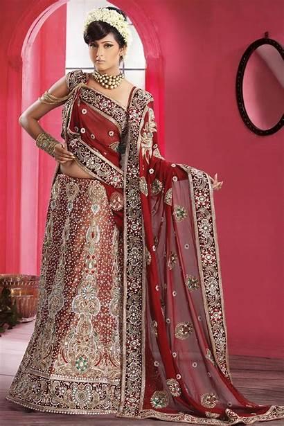 Lehenga Designer Lehnga Sherwani Indian Models Designs