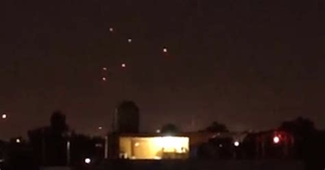 ufo sightings daily ufo fleet  forest  mexico city