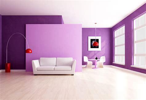 Inner Wall Paint - Pmpresssecretariat