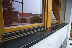 Fensterbank Holz Innen : alu fensterbank auen cool downloads ranit gmbh with alu fensterbank auen simple aluminium ~ One.caynefoto.club Haus und Dekorationen