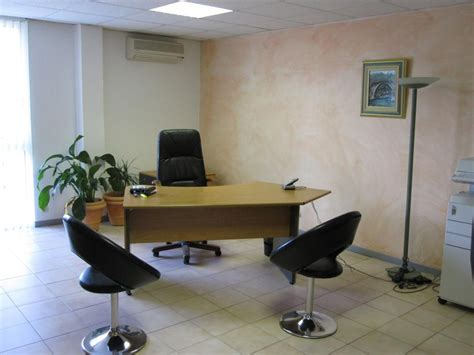 location bureau 13 bureau de 35m le mirabeau centre d 39 affaires