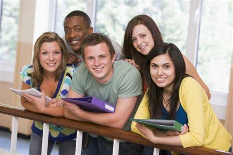 Facoltà Universitarie Senza Test D Ingresso by Iscriversi All Universit 224 Guida All Iscrizione E Alla