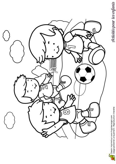 ecole de cuisine coloriage d enfants jouant au hugolescargot com