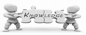 Knowledge Management: Structuring a Better Tomorrow ...  Knowledge