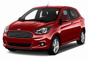 Ford Ka Ultimate : prix ford ka essence consultez le tarif de la ford ka essence neuve par mandataire ~ Medecine-chirurgie-esthetiques.com Avis de Voitures