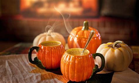 recetas  calabaza  halloween