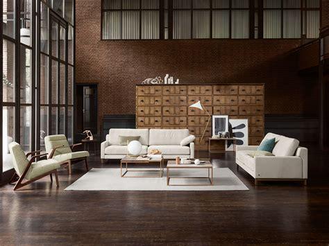 Salons | Design meubelen Interieur Plus