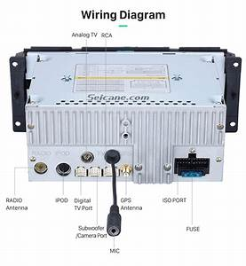 2003 Jeep Liberty Stereo Wiring Diagram Images