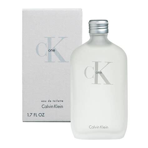 calvin klein ck one eau de toilette spray 200ml buy calvin klein ck one 200ml eau de toilette spray at chemist warehouse 174