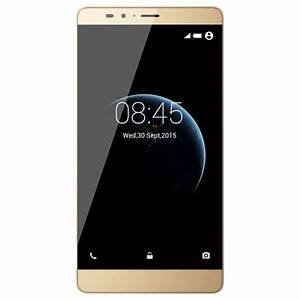 Tecno Y6 Specs Review And Price Tecno Y6 Specs Review And