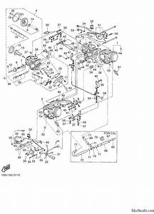 Car Engine Labeled Diagram Dolgular Com Html