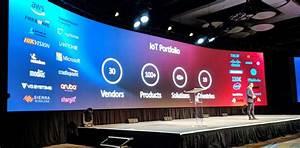 Ingram Micro Launches IoT Marketplace