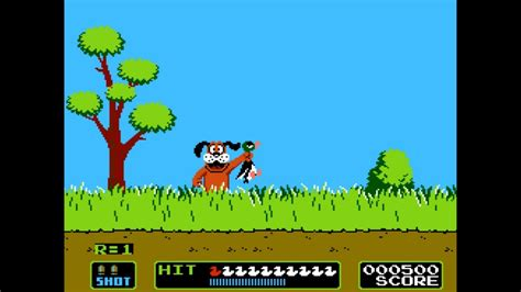 The Nes Games That Made Your Childhood Awesome