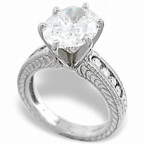 sell diamond rings online top 5 cash for diamonds With trade in wedding ring for cash