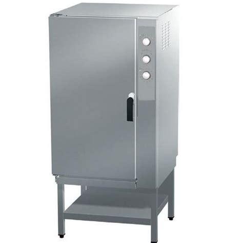 chrono cuisine four electrique de remise en temperature 15xgn1 1 chrono