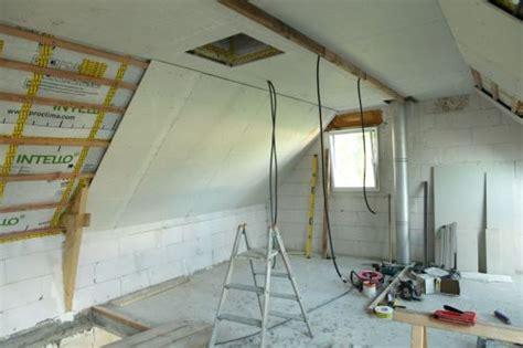 plafons droits et plafonds rants le de fifi et doudou