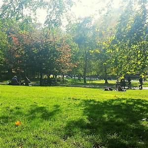 Parks London Duftkerze : hyde park london england little nap in hyde park ~ Michelbontemps.com Haus und Dekorationen