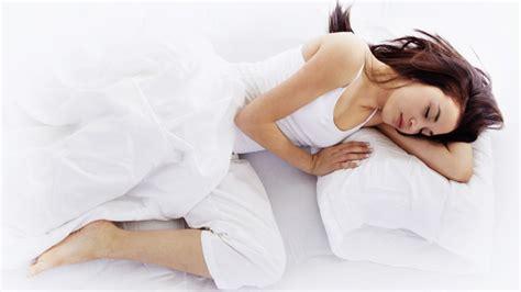 Veselīgs miegs, atslēga labam garastāvoklim un starojošam izskatam! | VIASMS.LV