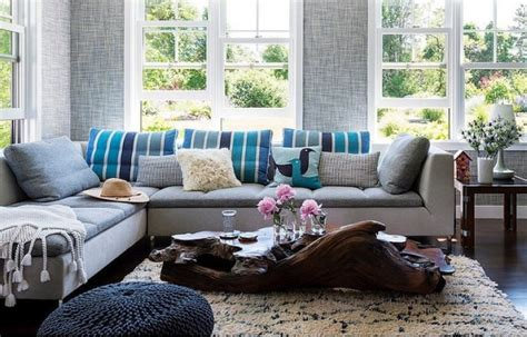 12 Excellent Examples How To Decorate Warm And Pleasant