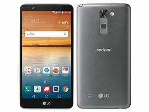 Download Lg Stylo 2 V Android Nougat Firmware  Verizon  Lg