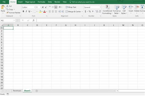 Hide And Unhide Excel Worksheets From A Workbook Exceldemycom