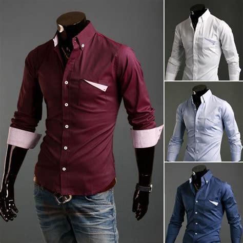 baju kemeja lelaki malaysia xxc33 stylish top branded